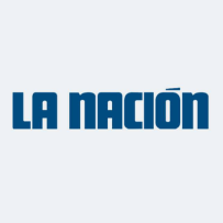 La Nación Newspaper