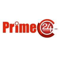 Prime24 TV