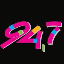 Radio 94,7