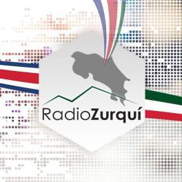 RadioZurquí