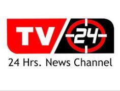 TV24 News Hooghly