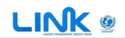 UNICEF LINK