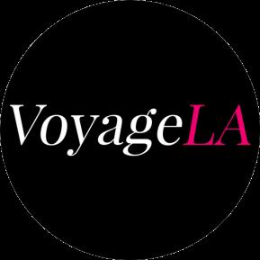 VoyageLA