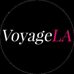 VoyageLA-logo-2