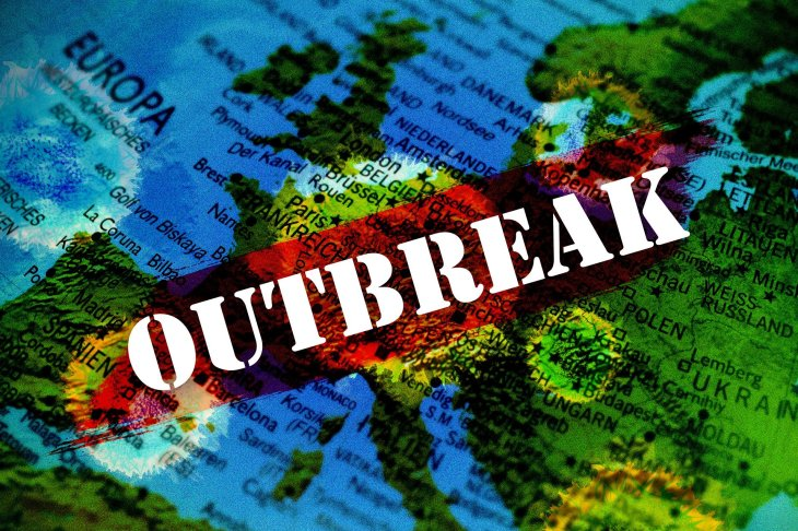 outbreak-4883460_1920