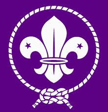 Bengal Scouts Bulletin