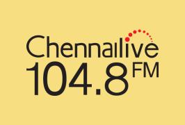 Radio 104.8FM