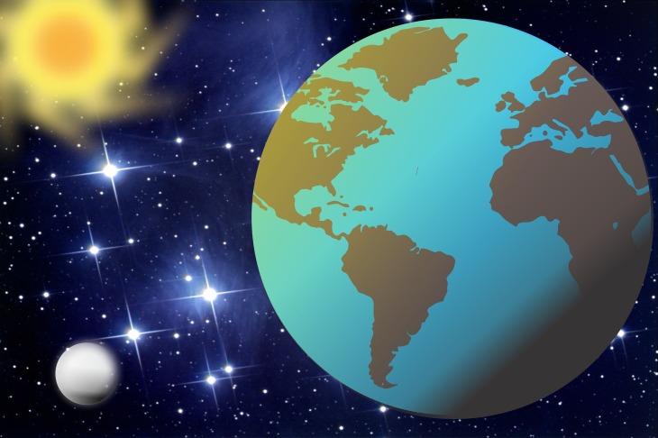 earth-3797102_1920