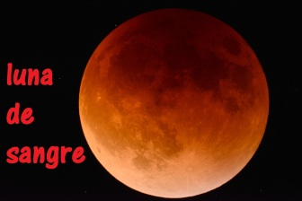 luna de sangre2a