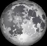 moon-26619_1280