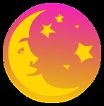 moon-914227_1920